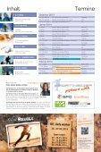 SportINSIDER 4/2013 PDF - Freizeitalpin - Page 2