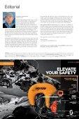SportINSIDER 4/2013 PDF - Freizeitalpin - Page 3