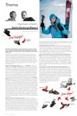 SportINSIDER 4/2013 PDF - Freizeitalpin - Page 4