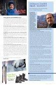 SportINSIDER 4/2013 PDF - Freizeitalpin - Page 5