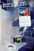 SportINSIDER 4/2013 PDF - Freizeitalpin - Page 6