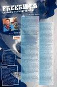 SportINSIDER 4/2013 PDF - Freizeitalpin - Page 7