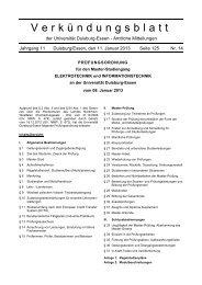 Download - University Duisburg Essen, Electrical Engineering