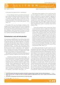 Against a besieged literature: fictions, obsessions - Universitat ... - Page 6