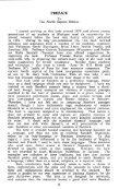 file1.pdf - Page 7