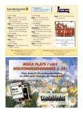 Vecka 23, 2009 - Frostabladet - Page 4