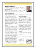 Vecka 23, 2009 - Frostabladet - Page 5