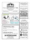 Vecka 23, 2009 - Frostabladet - Page 6