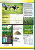 pdf-tiedosto - K-maatalous - Page 6