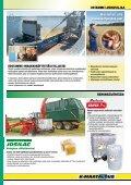 pdf-tiedosto - K-maatalous - Page 7