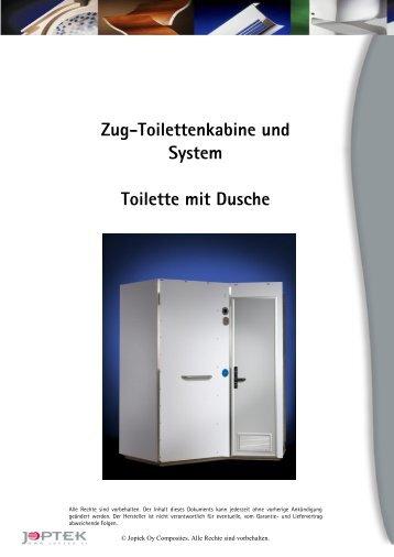 waschbecken badewanne dusche toilette wandfliesen wir. Black Bedroom Furniture Sets. Home Design Ideas