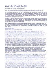 Mondjahr 2013 .pdf - WordPress – www.wordpress.com
