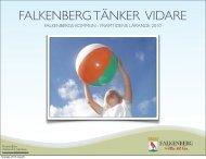 Falkenberg tänker vidare, pdf, 1 MB - Karlskrona kommun