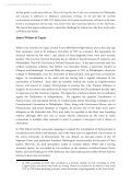 Iain McLean, Adam Smith, James Wilson, and the ... - Nuffield College - Page 6