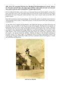 100 jahre - Gemeinde Breitenau - Page 5