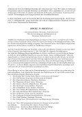 100 jahre - Gemeinde Breitenau - Page 6