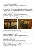 100 jahre - Gemeinde Breitenau - Page 7