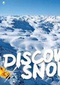 Wintervorfreude 2013/2014 - Zillertal Arena - Page 4