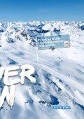 Wintervorfreude 2013/2014 - Zillertal Arena - Page 5
