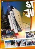 Wintervorfreude 2013/2014 - Zillertal Arena - Page 6