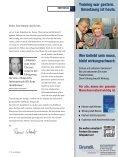 Schon wieder missverstanden - Haufe.de - Page 3