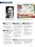 Schon wieder missverstanden - Haufe.de - Page 4