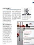 Schon wieder missverstanden - Haufe.de - Page 7