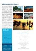 Beach - Dockland - Seite 2