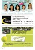 Gingger 2/2013 - FC Engstringen - Page 4
