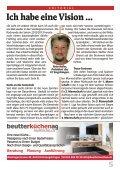 Gingger 2/2013 - FC Engstringen - Page 5