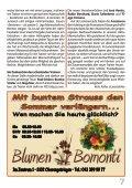 Gingger 2/2013 - FC Engstringen - Page 7