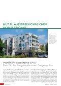 Grafik: Brillux - WiWO Wildauer Wohnungsbaugesellschaft - Page 4