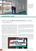 Grafik: Brillux - WiWO Wildauer Wohnungsbaugesellschaft - Page 6