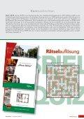Grafik: Brillux - WiWO Wildauer Wohnungsbaugesellschaft - Page 7