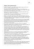 Kartläggning Social ekonomi i EuropaNytt fönster. - Västra ... - Page 6