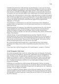 Kartläggning Social ekonomi i EuropaNytt fönster. - Västra ... - Page 7