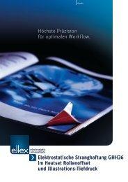Broschüre (PDF) - Eltex