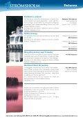 Välkommen ombord! - Strömsholms kanal - Page 3