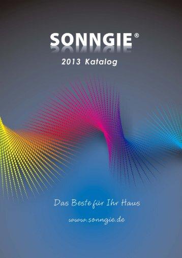 2013 Socket Katalog - Baumesse
