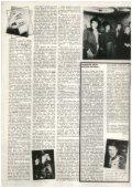 Page 1 Page 2 I r l r Seffchegue und die anderen O.R,A.V.s. ... - Page 2