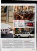 BMW-Oldtimer-im Pott - LUKAS, Restaurant Kneipe Biergarten in ... - Seite 3