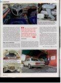 BMW-Oldtimer-im Pott - LUKAS, Restaurant Kneipe Biergarten in ... - Seite 4