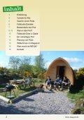 Das Pod - Naturwagen - Seite 2