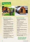 Das Pod - Naturwagen - Seite 4