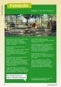 Das Pod - Naturwagen - Seite 6