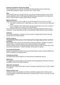 HR 47/13 RoeActivate Officer (Club and Workforce Development) - Page 7