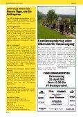 NAHVERSORGUNG GESICHERT Neu in ... - ÖVP Alberndorf - Seite 4