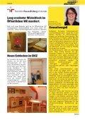 NAHVERSORGUNG GESICHERT Neu in ... - ÖVP Alberndorf - Seite 5