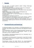 ÖSTV-Handbuch - CDG- Schwand - Seite 3