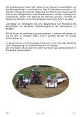 ÖSTV-Handbuch - CDG- Schwand - Seite 4